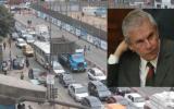 Luis Castañeda: Fiscalía Anticorrupción verá negociado con OAS