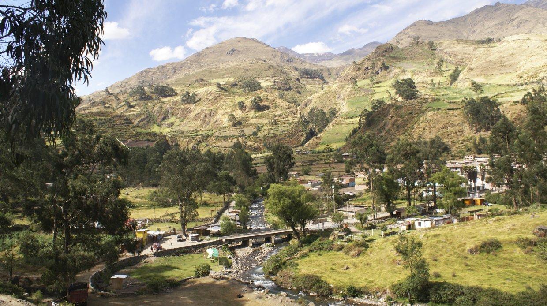 Los bellos pueblos alrededor de Lima que puedes visitar en auto