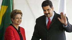 """¿Por qué Maduro no puede afrontar """"impeachment""""?"""