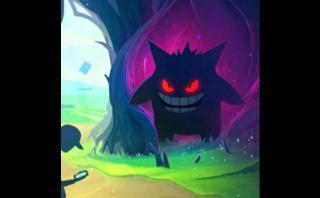 Pokémon Go: usuarios celebran el evento por Halloween