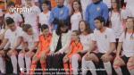 Facebook: el Valencia cumplió el sueño de dos niños en Mestalla - Noticias de dani parejo