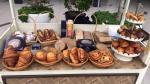 ¿Un desayuno diferente en Lima? Estas cafeterías lo ofrecen - Noticias de huaylas