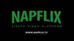 Napflix, la exitosa plataforma de videos que ayuda a dormir - Noticias de don juan carlos