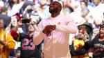 NBA: así son los anillos que recibieron los campeones Cavaliers - Noticias de kevin love