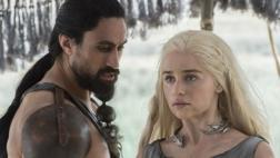 """""""Game of Thrones"""": este personaje regresa a la historia [FOTO]"""