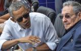 ONU pide a EE.UU. que levante el embargo contra Cuba