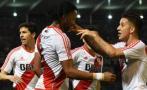 River Plate vs. Unión de Santa Fe: duelo por Copa Argentina