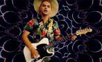 """Escucha """"Joven granito"""", lo nuevo de Rafo Ráez & Los Paranoias"""