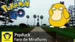 Pokémon Go: estos son los nidos de pokémones en Lima - Noticias de youtube