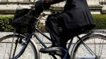 Colombia: Medio día libre para funcionarios que usen bicicleta - Noticias de eddy lozano