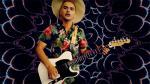 """Escucha """"Joven granito"""", lo nuevo de Rafo Ráez & Los Paranoias - Noticias de gilberto hirata chico"""