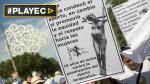 Nicaragua: Mujeres exigen restituir aborto terapeútico [VIDEO] - Noticias de iglesia catolica
