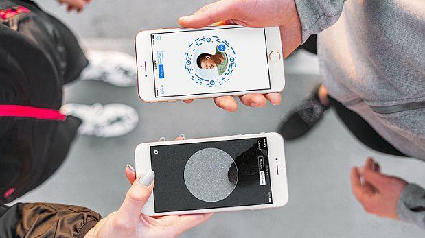 Facebook Messenger ya es compatible con los pagos de PayPal
