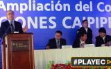 Bolivia: Repsol amplía su contrato e invertirá US$500 millones