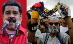 ¿Qué sigue tras la Toma de Venezuela?: Cuatro fechas claves