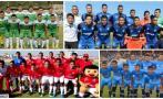 Escándalo en Copa Perú: buscan cambiar a 2 clubes clasificados