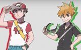 Pokémon Sol y Luna: tráiler revela lucha contra los campeones