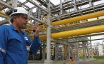 Se invertiría US$41.249 millones en sector energético peruano