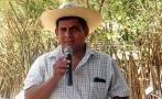 Piura: asesinos de alcalde serían 'Los sicarios de Las Lomas'