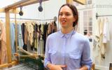 LIF Week: ¿Cómo es el proceso creativo del diseño de modas?