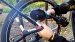 """El candado """"más efectivo"""" para evitar el robo de bicicletas - Noticias de ratero"""