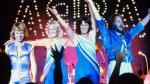 Facebook: ABBA regresará a los escenarios con show virtual - Noticias de anni frid lyngstad