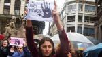 Argentina: Una mujer es asesinada cada 30 horas - Noticias de asesinato