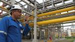 Se invertiría US$41.249 millones en sector energético peruano - Noticias de un millon de pie