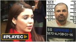 El Chapo Guzmán pidió que Derechos Humanos lo visite en prisión