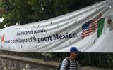 Los pueblos de México donde se habla más inglés que español