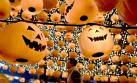 Facebook: mira los disfraces más populares para Halloween 2016