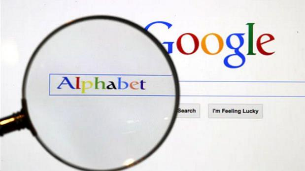 YouTube impulsa ingresos de Alphabet; suben 20.2% en 3T16