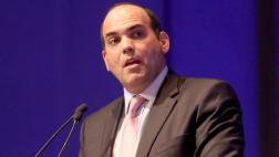 Fernando Zavala niega alianza con el fujimorismo