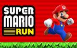 Pokémon Go: Nintendo y su deseo con Super Mario Run