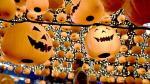 Facebook: mira los disfraces más populares para Halloween 2016 - Noticias de lencería