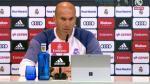 """Zinedine Zidane: """"Cristiano merece el Balón de Oro claramente"""" - Noticias de real madrid"""