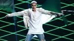 Justin Bieber en Lima: este es el precio de las entradas - Noticias de chiclayo