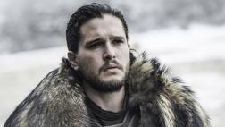 """""""Game of Thrones"""" filma en el mar por retorno de este personaje"""