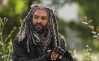 """""""The Walking Dead"""" 7x02: las reacciones al episodio"""