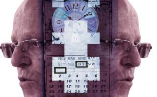 El primer trimestre de PPK, por Alfredo Torres