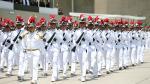 Mindef hace efectivo pago de aumento para personal de FF.AA. - Noticias de marina armada