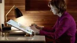La Surface Studio de Microsoft es una computadora que presume tener características que las Mac no tienen. (Foto: Microsoft)
