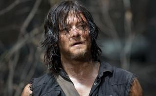 """The Walking Dead"" 7x03: Daryl estará en peligro [VIDEO]"
