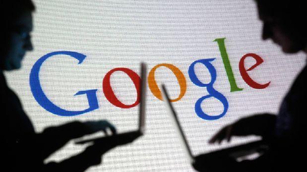 Inteligencia artificial de Google aprende por sí misma