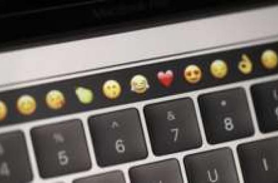 """¿La tecla """"Escape"""" va a desaparecer de los teclados?"""