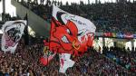 Red Bull Leipzig: conoce al equipo sensación de la Bundesliga - Noticias de cara cortada