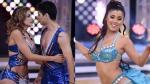 """""""Reyes del show"""": su ráting con regreso de Milett y Yahaira - Noticias de fábrica de sueños"""