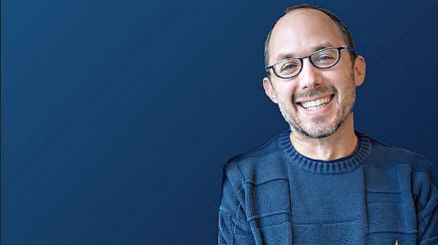 "Fledge: ""Aceleramos' start-ups que quieren cambiar al mundo"""