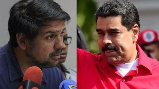 Liberaron a cinco opositores venezolanos un día después del inicio del diálogo