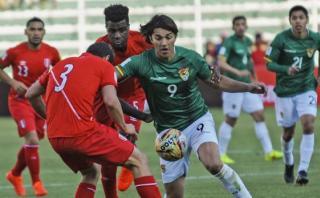 Eliminatorias: Bolivia puede apelar decisión de la FIFA
